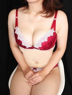 ☆完全未経験ビジュアルsss級超美人巨乳奥様【あんな】さん出勤です( ゜∀゜)・∵. ク゛ハッ!!。