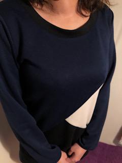 ☆モデル系お色気充満超美人Fカップ巨乳グラマー奥様【あおい】さん、面接即体験入店です(´∀`*)ウフフ