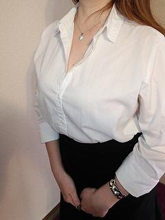 ☆ビジュアルSSS級超美人爆F乳ドМ超敏感体質歌まね上手奥様【じゅんこ】さん、出勤致します(ノ≧∀)ノわぁ~い♪